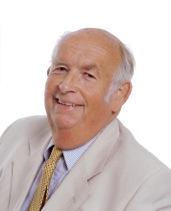 Tim Parker: Utility Warehouse Partner
