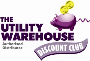 Become a Utility Warehouse Partner